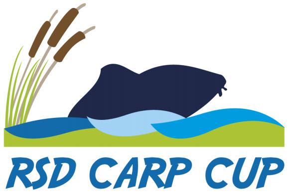 VII. RSD Carp Cup - versenykiírás