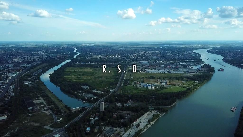 Az RSD film előzetese