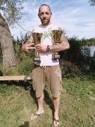 rsd_carp_cup_2017-143